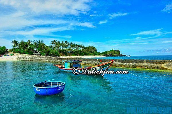 Du lịch Đà Nẵng mùa nào đẹp nhất? Thời gian thích hợp để đi du lịch Đà Nẵng