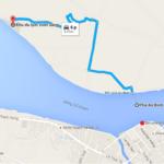 Hướng dẫn đường đi chơi ở khu du lịch sinh thái Vinh Sang giá rẻ: Đi từ Sài Gòn tới khu du lịch Vinh Sang, Vĩnh Long như thế nào nhanh nhất?
