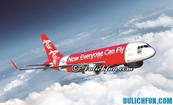 Làm thế nào để săn được vé máy bay giá rẻ đi Pattaya? Hướng dẫn du lịch Pattaya 3 ngày 2 đêm và kinh nghiệm săn vé máy bay giá rẻ đi Pattaya
