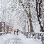Nên đi du lịch châu Âu mùa nào đẹp, hấp dẫn nhất? Mùa đông, thời điểm nên đi du lịch châu Âu