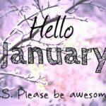 Nên đi du lịch nước nào trong tháng 1?