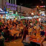 Đi đâu, chơi gì khi du lịch Bangkok - Pattaya? Gợi ý lịch trình du lịch Bangkok - Pattaya 4 ngày 3 đêm đầy đủ, chi tiết nhất