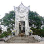 Kinh nghiệm du lịch Quảng Trị và gợi ý lịch trình du lịch Quảng Trị 3 ngày