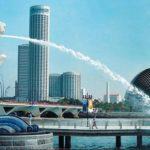 Du lịch Singapore có gì? Chia sẻ kinh nghiệm du lịch Singapore và gợi ý lịch trình du lịch Singaprore 3 ngày 2 đêm đáng nhớ