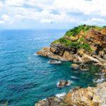 Tháng 7 nên đi du lịch ở đâu trong nước? Những địa điểm du lịch vui vẻ, ấn tượng trong tháng 7