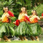 Đi du lịch Hawaii hết bao nhiêu tiền?
