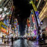 Mua gì, ở đâu khi du lịch Tokyo? Khám phá các địa điểm mua sắm giá rẻ ở Tokyo