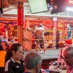 Những trải nghiệm thú vị ở Pattaya về đêm bạn không nên bỏ lỡ