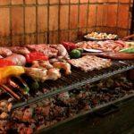 Ở Paraguay có đặc sản gì? Asado, món ăn ngon, đặc sản hấp dẫn ở Paraguay được yêu thích nhất