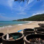 8 bãi tắm đẹp nhất Quy Nhơn, Bình Định