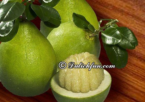 Ẩm thực Vĩnh Long, những món ăn ngon ở Vĩnh Long. Tới Vĩnh Long nên mua gì làm quà?