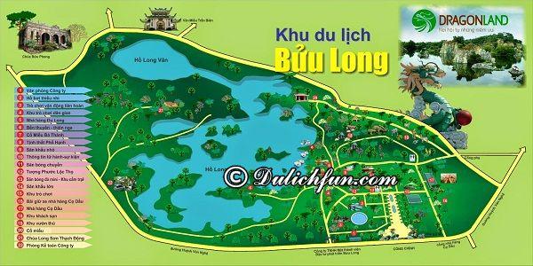 Du lịch gần Sài Gòn nên đi đâu? Du lịch ngắn ngày gần SG. Những ngày nghỉ nên đi phượt đâu ở miền Nam. Gần Sài Gòn nên đi đâu đẹp.
