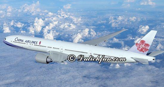 Giá vé máy bay du lịch Costa Rica bao nhiêu tiền? Hướng dẫn lịch trình tham quan, vui chơi khi du lịch Costa Rica