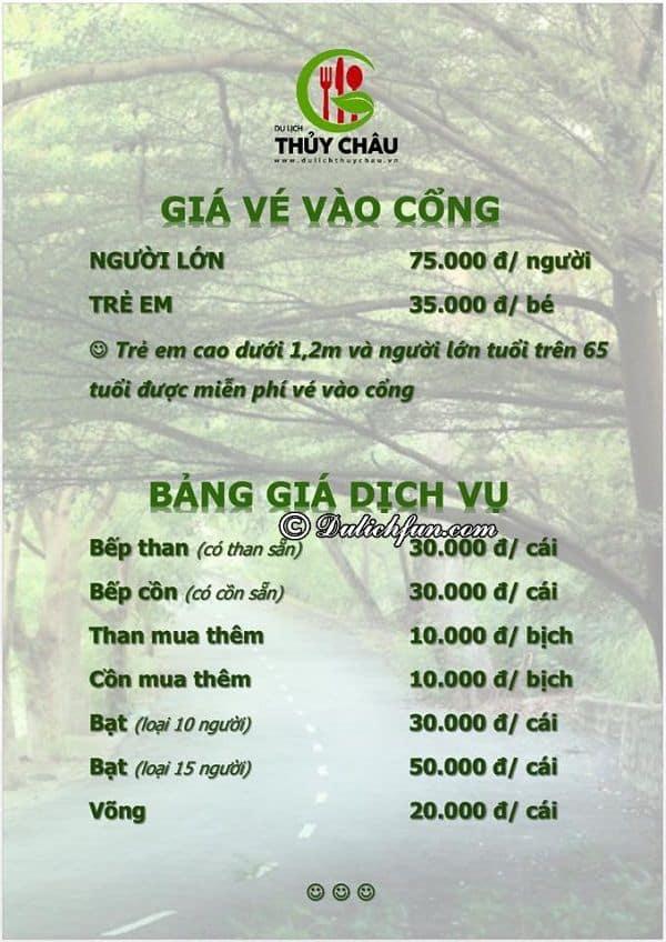 Du lịch gần Sài Gòn nên đi đâu? Những địa điểm tham quan, vui chơi, giải trí đẹp, độc đáo gần Sài Gòn