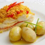 Những món ngon nổi tiếng ở Bồ Đào Nha - Ẩm thực Bồ Đào Nha. Du lịch Bồ Đào Nha nên ăn gì? Những đặc sản nên thử ở Bồ Đào Nha.