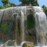 Đi đâu, chơi gì khi du lịch Nice? Castle Hill, địa điểm tham quan, du lịch đẹp, nổi tiếng ở Nice