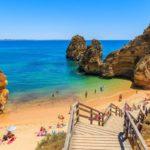 Bồ Đào Nha có gì hay? Những điểm du lịch đẹp ở Bồ Đào Nha. Top điểm tham quan nổi tiếng nên tới ở Bồ Đào Nha. Cảnh đẹp Bồ Đào Nha.