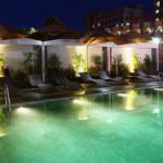 Ở đâu khi du lịch Sầm Sơn? Khách Sạn Dragon Sea (Dragon Sea Hotel), địa chỉ nhà nghỉ, khách sạn cao cấp, nổi tiếng ở Sầm Sơn