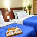 Four Seasons Hotel, nhà nghỉ, khách sạn đẹp, sang trọng ở Jeju