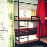 Freedom Hostel, địa chỉ nhà nghỉ giá rẻ, chất lượng và tiện nghi ở Huế. Gợi ý những nhà nghỉ, khách sạn chất lượng, giá tốt ở Huế