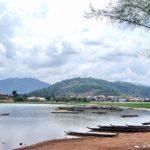 Kinh nghiệm du lịch hồ Lắk đẹp