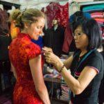 Kinh nghiệm may quần áo ở Hội An đẹp, rẻ