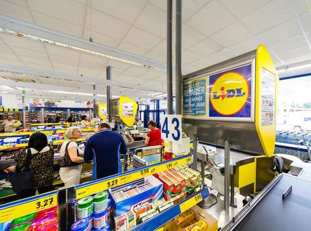 Những trung tâm thương mại, khu mua sắm nổi tiếng, sầm uất ở Thụy Sỹ: Du lịch Thụy Sỹ nên đi đâu mua sắm?