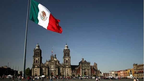Du lịch Mexico nên mua gì làm quà? Nên mua quà gì khi du lịch Mexico?