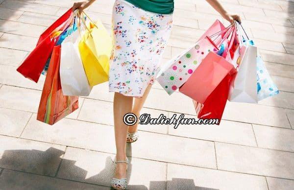 Du lịch Anh nên mua gì làm quà? Sản phẩm, địa chỉ. Sản phẩm nổi tiếng ở Anh cùng địa chỉ mua sắm uy tín, không sợ chặt chém.