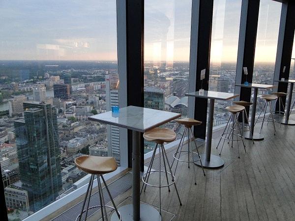 Top địa điểm ăn uống nổi tiếng ở Frankfurt ngon, rẻ, nên tới. Du lịch Frankfurt, Đức nên ăn ở đâu. Nhà hàng, quán ăn ngon ở Frankfurt.