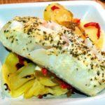 Những món ăn truyền thống Tây Ban Nha, ẩm thực Tây Ban Nha. Du lịch Tây Ban Nha nên ăn gì? Nhứng đặc sản nổi tiếng Tây Ban Nha.