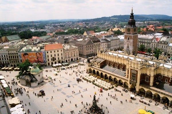 Những điểm du lịch nổi tiếng ở Ba Lan đẹp, nên tới. Du lịch Ba Lan nên đi đâu? Địa điểm tham quan, du lịch nổi tiếng ở Ba Lan.