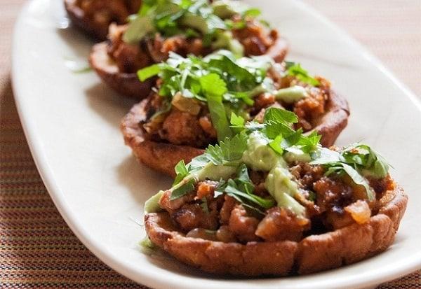 Kinh nghiệm ăn uống khi đi du lịch Mexico: Những món ăn truyền thống của Mexico ngon, nổi tiếng, nên ăn. Du lịch Mexico nên ăn gì? Những món ăn ngon nổi tiếng ở Mexico.