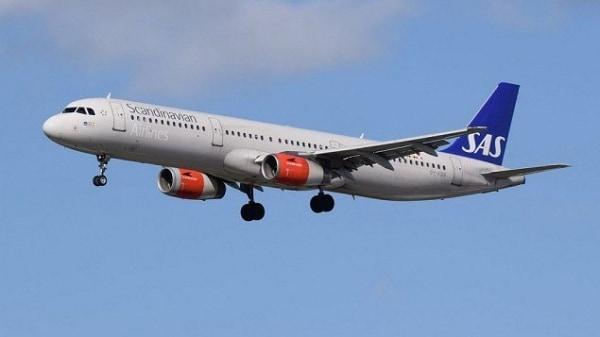 Giá vé máy bay đi du lịchStockholm. Di chuyển từ sân bayStockholm về thành phố. Kinh nghiệm du lịch Stockholm