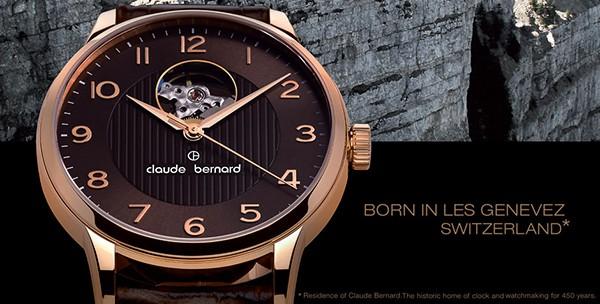 Những thương hiệu đồng hồ Thụy Sĩ nổi tiếng, nên mua. Du lịch Thụy Sĩ nên mua đồng hồ của hãng nào? Đồng hồ Thụy Sĩ nào tốt, đẹp
