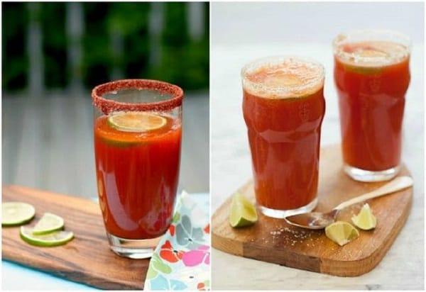Mexico có đặc sản gì ngon? Những món ăn truyền thống của Mexico ngon, nổi tiếng, nên ăn. Du lịch Mexico nên ăn gì? Những món ăn ngon nổi tiếng ở Mexico.