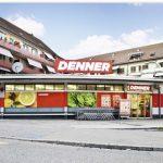 Kinh nghiệm mua sắm ở Thụy Sĩ: mua gì, mua ở đâu rẻ, tốt?
