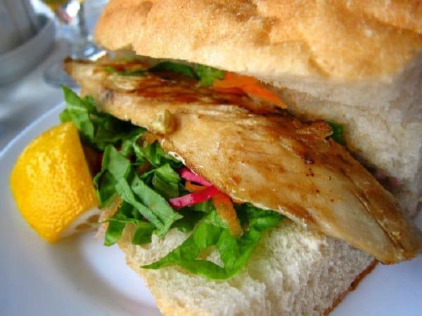 Thổ Nhĩ Kỳ có đặc sản gì ngon, nổi tiếng? Những món ăn ngon, hấp dẫn ở Thổ Nhĩ Kỳ