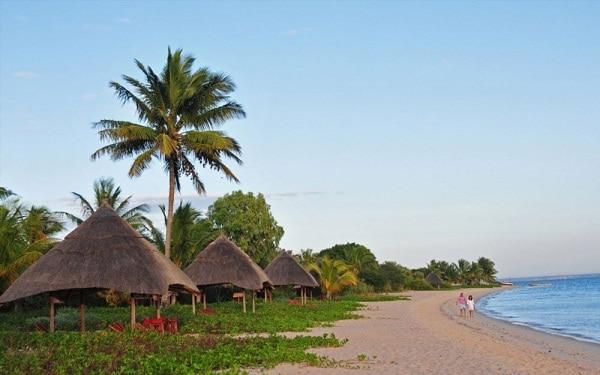 Du lịch Mozambique đi đâu chơi? Các điểm tham quan, vui chơi đẹp nổi tiếng ở Mozambique