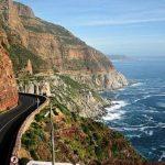 Du lịch Nam Phi có gì hay? Các điểm du lịch đẹp ở Nam Phi. Những điểm tham quan nổi tiếng ở Nam Phi nhất định nên tới.