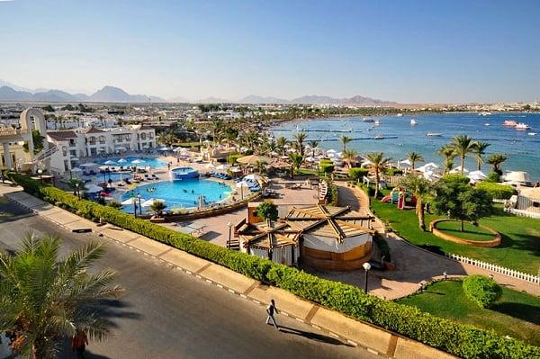 Du lịch Ai Cập nên đi đâu chơi? Kinh nghiệm tham quan, vui chơi, ăn uống khi du lịch Ai Cập