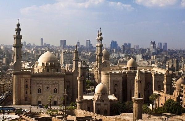 Những điểm tham quan nổi tiếng Ai Cập không thể bỏ qua. Du lịch Ai Cập có gì đep? Các điểm tham quan lớn ở Ai Cập nên tới.