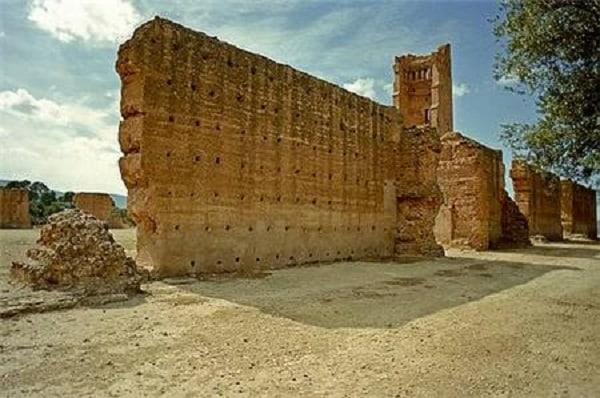 Kinh nghiệm du lịch Algeria điểm đến mới lạ đầy nắng và gió. Nên đi đâu chơi, tham quan khi đi du lịch Algeria?