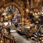 Du lịch Ai Cập nên mua gì làm quà? Đồ lưu niệm Ai Cập. Những đồ đậm chất Ai Cập nên mua làm quà. Món quà đặc trưng của Ai Cập.