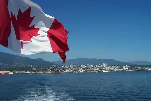 Những điểm du lịch đẹp ở Canada, nổi tiếng nên tới. Du lịch Canada có gì đẹp. Điểm tham quan đẹp ở Canada không nên bở lỡ.