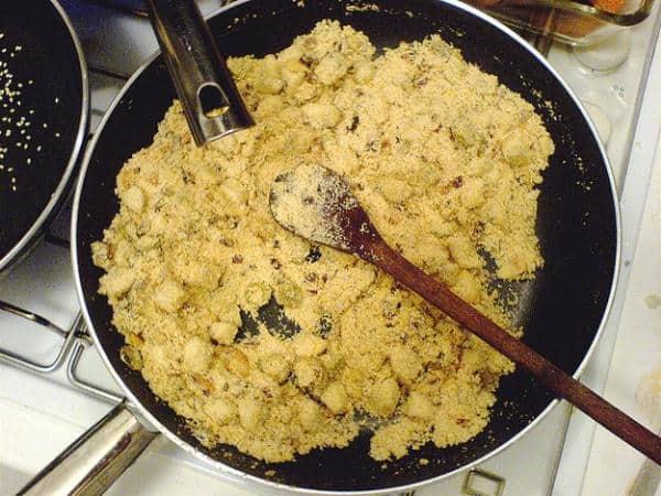 Những món ăn truyền thống của Brazil ngon nổi tiếng. Du lịch Brazil nên ăn gì? Món ăn đường phố nổi tiếng của Brazil nên thử.