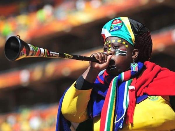 Du lịch Nam Phi nên mua gì làm quà? Đồ lưu niệm Nam Phi. Những món quà đậm chất Nam Phi nên mua làm quà. Đặc sản nổi tiếng Nam Phi