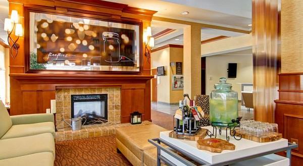 Du lịch Ottawa nên ở đâu? Những khách sạn tốt ở Ottawa chất lượng, giá thành, thuận tiện đi lại. Kinh nghiệm du lịch Ottawa