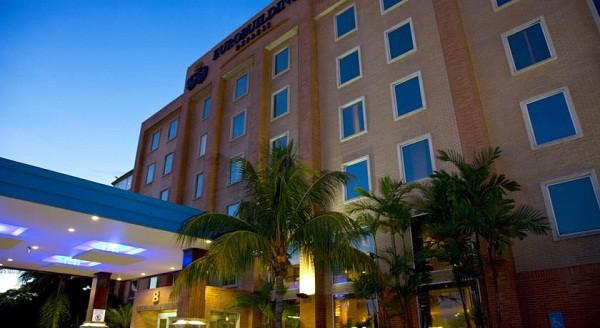 Khách sạn nên ở Venezuela tốt, chất lượng, thuận tiện đi lại: Nên ở khách sạn nào khi du lịch Venezuela?