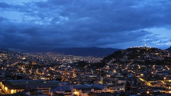 Nên đi đâu chơi khi du lịch Ecuador? Hướng dẫn, cẩm nang, phượt Ecuador cụ thể đường đi, giá vé, nơi ăn ở...